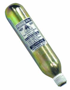 Refill CO2 60cc