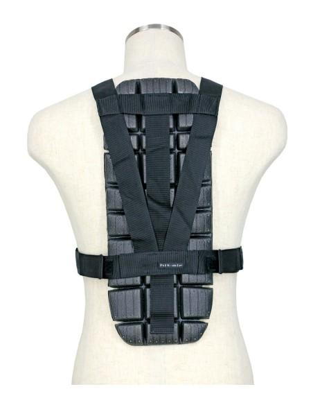 """Protection dorsale Modèle """"Harness"""" CE"""