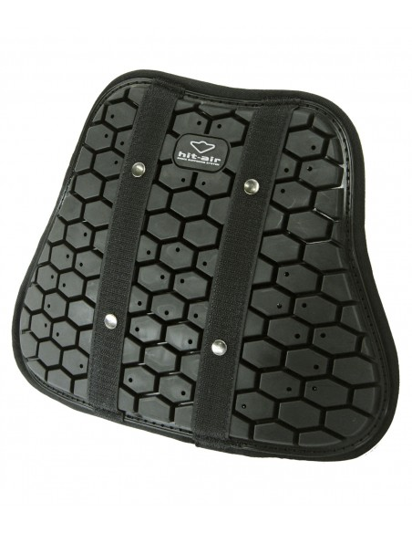 Protection Pectorale HC (Honey Comb)